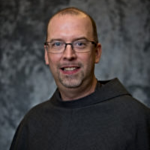 Friar Mike Lasky