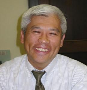 Charles Lee